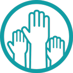 Voluntary-and-Open-Membership-Icon-Circle-TEAL-150W.png
