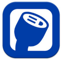 PlugShare%20icon%20ONLY.png